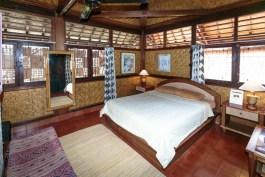 Murni's suite-4