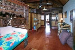 Murni's suite-6