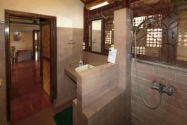 Murni's suite-7