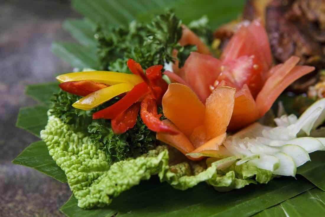 Murni's Warung Food-1