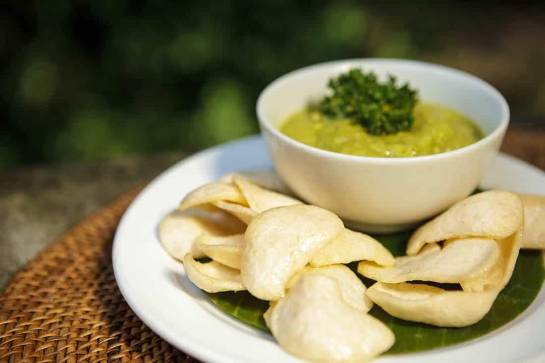 Murni's Warung Food-11