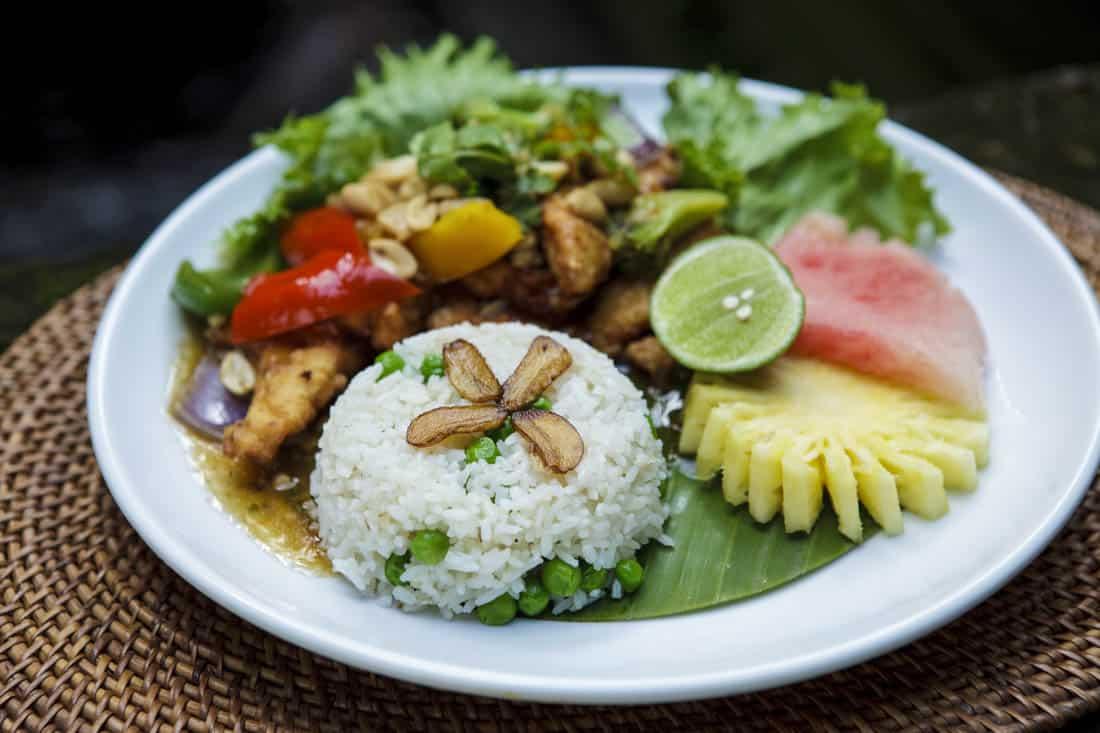 Murni's Warung Food-21