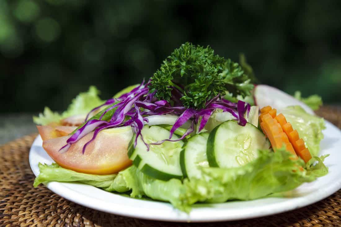 Murni's Warung Food-7