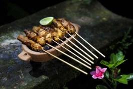 Murni's Warung Food-10