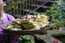 Murni's Warung Food-19