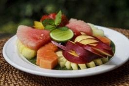 Murni's Warung Food-2