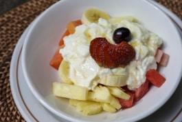 Murni's Warung Food-3
