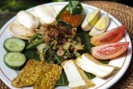 Murni's Warung Food-5