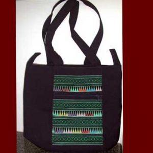 Asian Bag 6