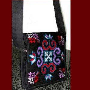 Asian Bag 7