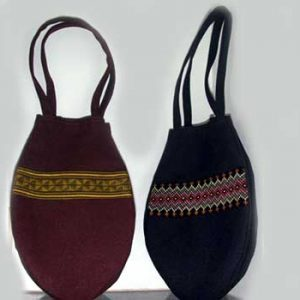 Asian Bags 2
