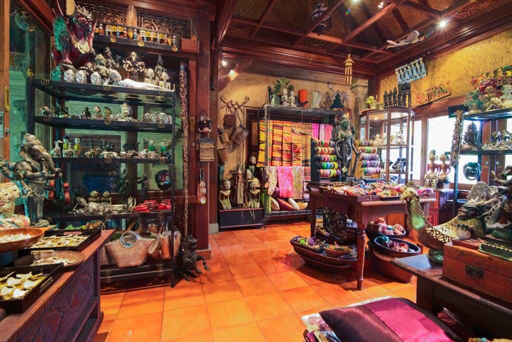 Murnis Warung Shop