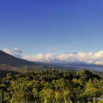 Murni's Bali Tours Mount Batur