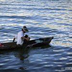 Murni's Bali Tours Lake Batur