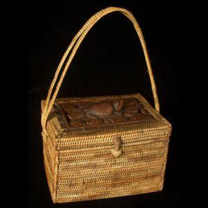 Hand Baskets