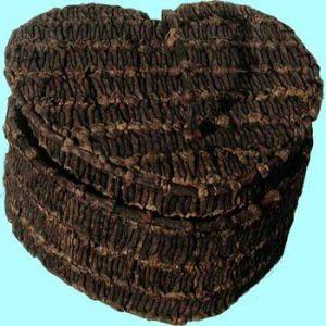 Clove Box: Heart