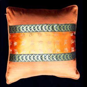 cushion_1