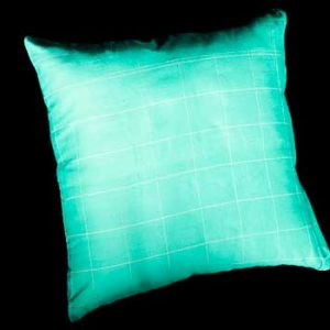 cushion_11