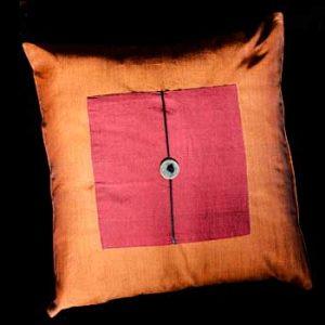 cushion_12
