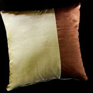 cushion_15