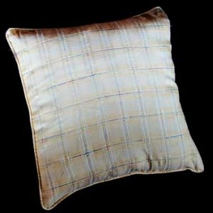 cushion_16