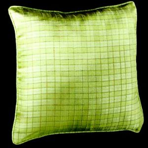 cushion_19