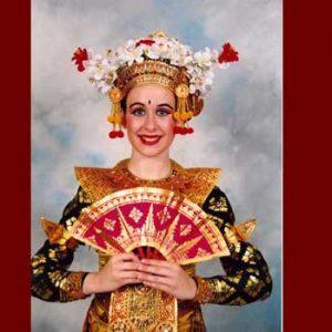 legong costume1