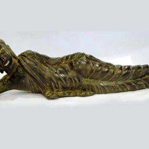 reclining buddha4