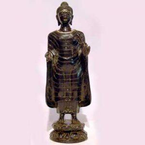standing buddha4