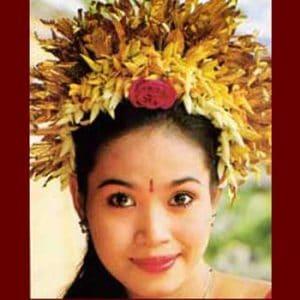 wedding_crown