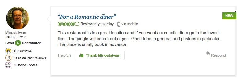 1-for-a-romantic-diner