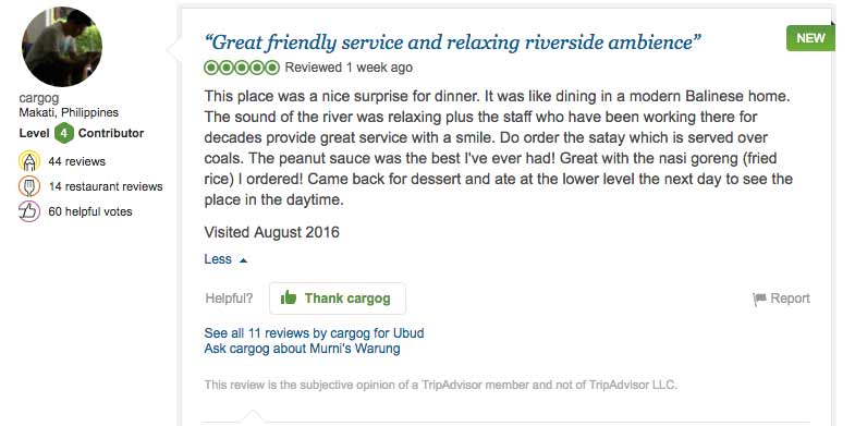4-great-friendly-service-&-relaxing-riverside-ambience