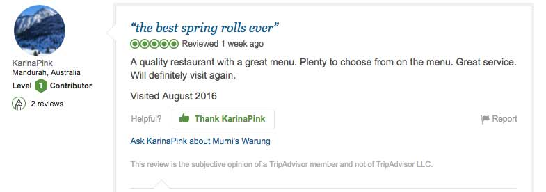 7-the-best-sping-rolls-ever