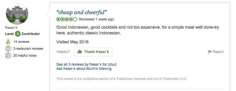 8-cheap-&-cheerful