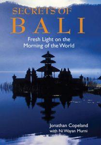 Secrets Of Bali