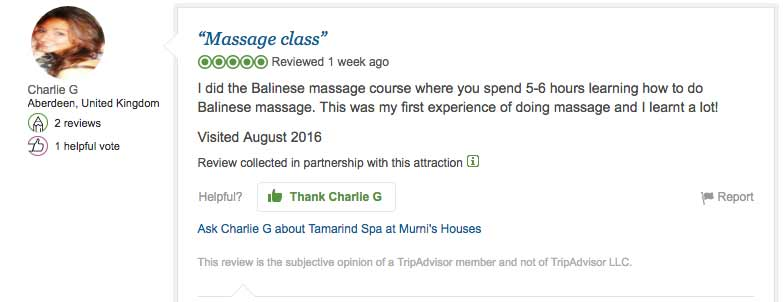 TA-massage-class