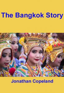 The_Bangkok_Story