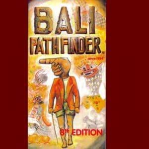Bali Pathfinder
