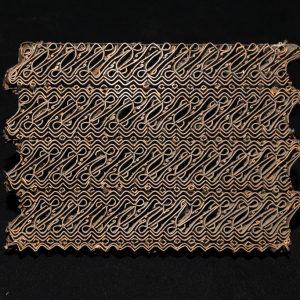 Batik Stamp 2
