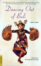 Bali Books
