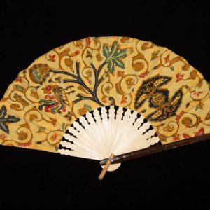 Batik Fan 13