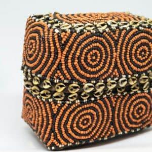 Sumatran Wedding Box-1