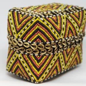 Sumatran Wedding Box-2