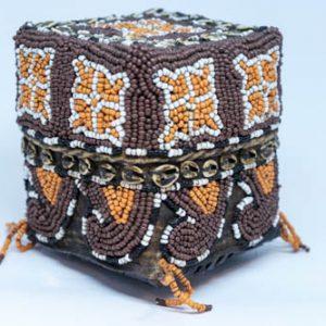 Sumatran Wedding Box 28