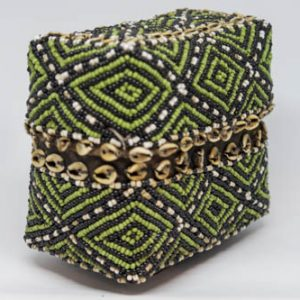 Sumatran Wedding Box 3