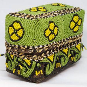 Sumatran Wedding Box 5