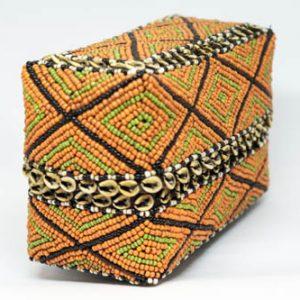 Sumatran Wedding Box 7