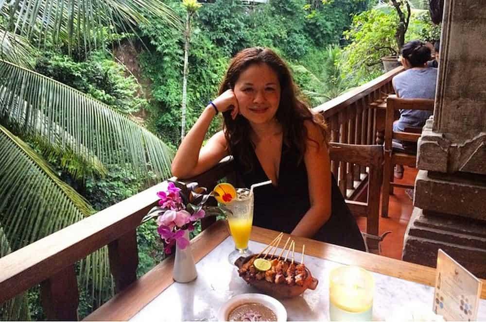 10 delicious Ubud restaurants with stunning views