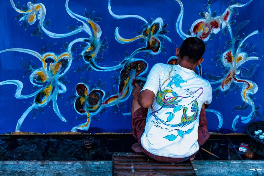 Articles by Murni Archives - Murni's in Bali