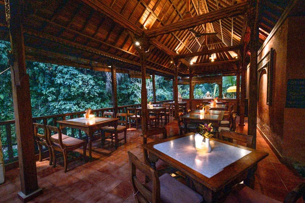 bali Archives - Murni's in Bali